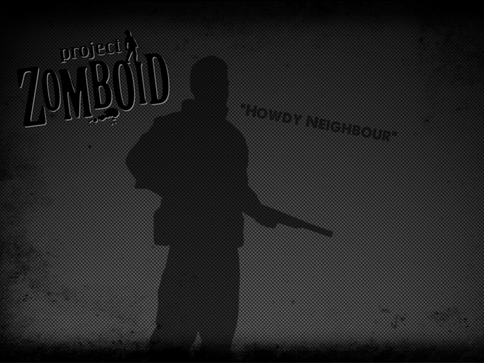 projectzomboidwallpaper1